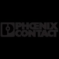 744px_Phoenix_Contact_Logo_svg.png