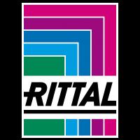 RITTAL.jpg