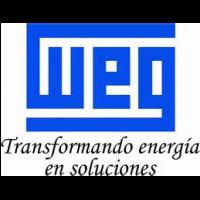 WEG.png